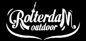 Rotterdam Outdoor (afbeelding)