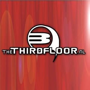 TheThirdfloor.nl (afbeelding)