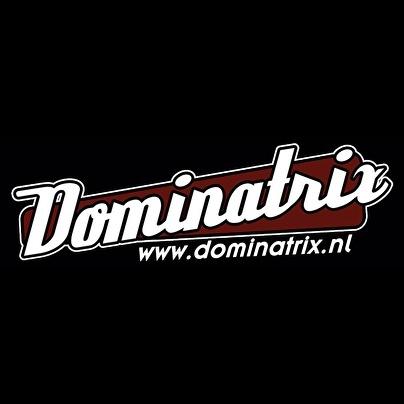 Dominatrix (afbeelding)