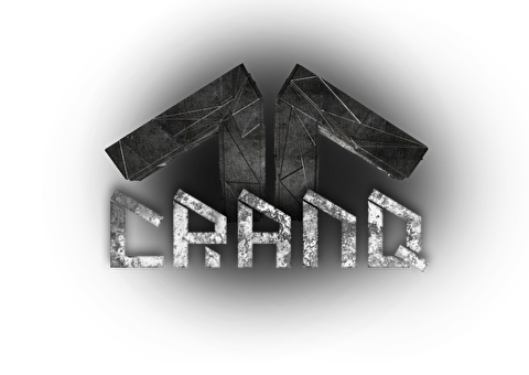 CRANQ (afbeelding)
