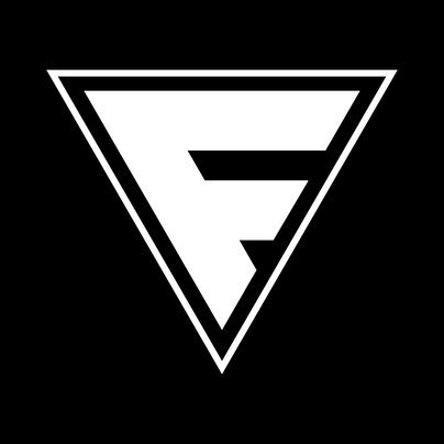 FRIS (afbeelding)