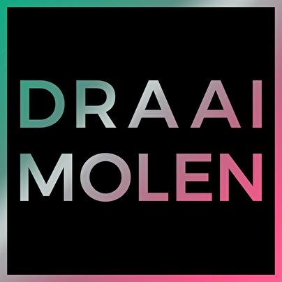 Draaimolen (afbeelding)