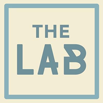 The Lab (afbeelding)
