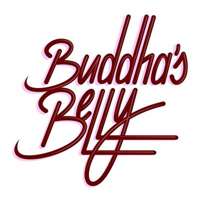 Buddha's Belly (afbeelding)