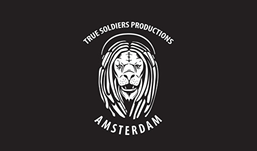 True Soldiers Productions (afbeelding)