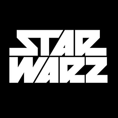Starwarz (afbeelding)