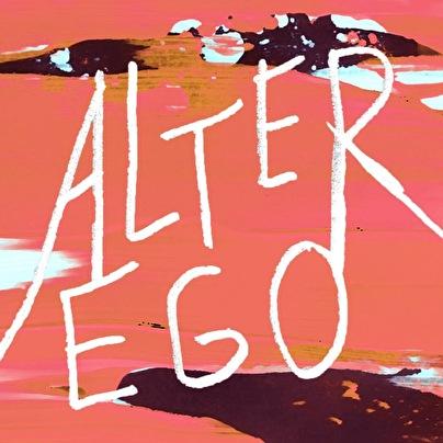 Alter Ego (afbeelding)