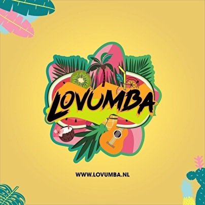 Lovumba (afbeelding)