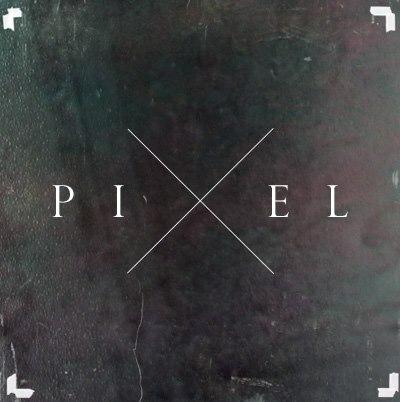 Pixel (afbeelding)