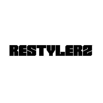 afbeelding Restylerz