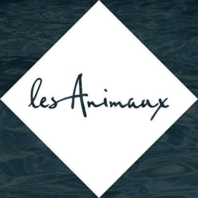 Les Animaux (afbeelding)