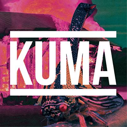 KUMA (afbeelding)