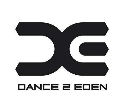 Dance 2 Eden (afbeelding)