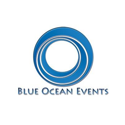 Blue Ocean Events (afbeelding)