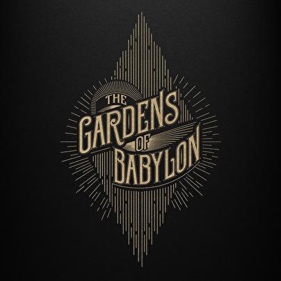 afbeelding The Gardens of Babylon