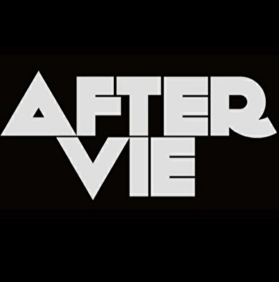 After Vie (afbeelding)