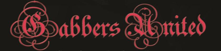 Gabbers United (afbeelding)
