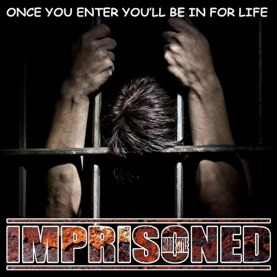Imprisoned Hardstyle (afbeelding)