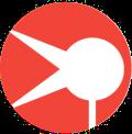 Parkpop (afbeelding)