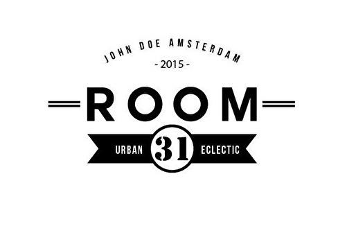 Room 31 (afbeelding)
