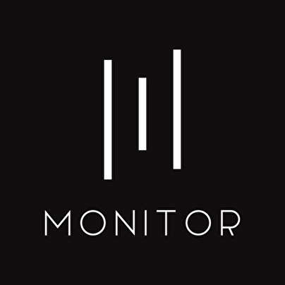 Monitor (afbeelding)