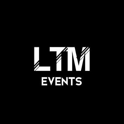 afbeelding LTM Events