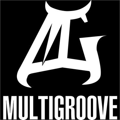 Multigroove (afbeelding)