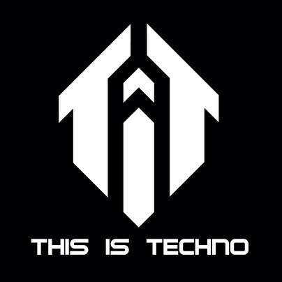 afbeelding TiT - This is Techno