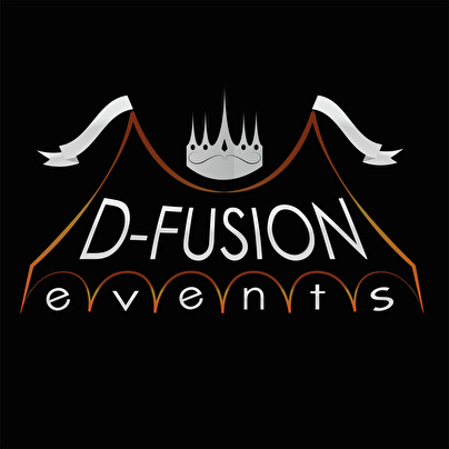 D-Fusion Events (afbeelding)