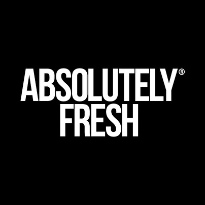 Absolutely Fresh (afbeelding)