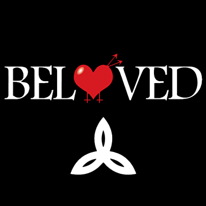 afbeelding Beloved
