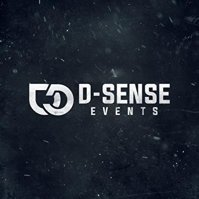 D-Sense Events (afbeelding)