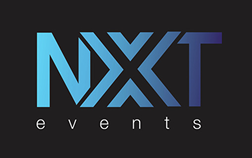 NXT events (afbeelding)
