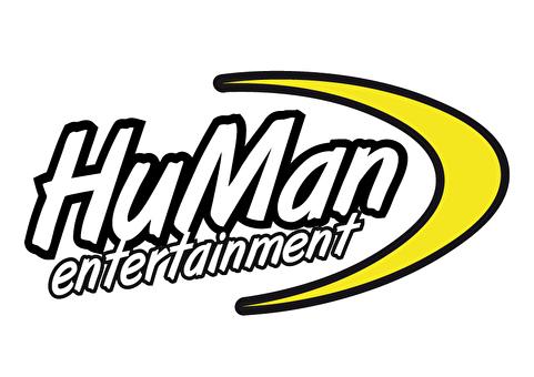 HuMan Entertainment (afbeelding)