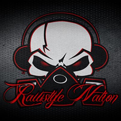 Rawstyle Nation (afbeelding)