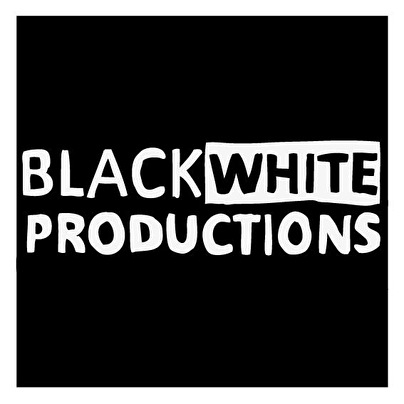 Blackwhite Productions (afbeelding)