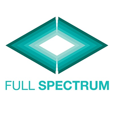 Full Spectrum (afbeelding)