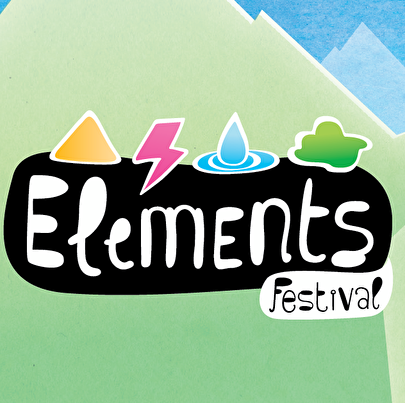 Elements Festival (afbeelding)