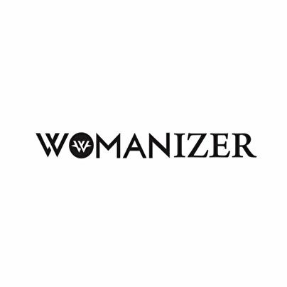 Womanizer (afbeelding)
