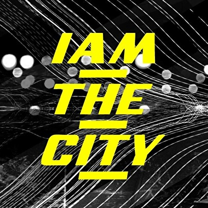 I Am The City (afbeelding)