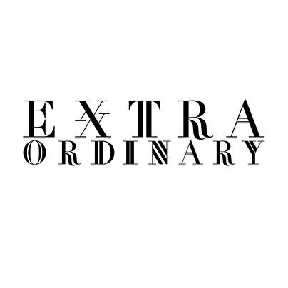 Extra Ordinary (afbeelding)