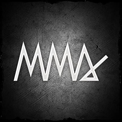 MMA - Music Made Addict (afbeelding)