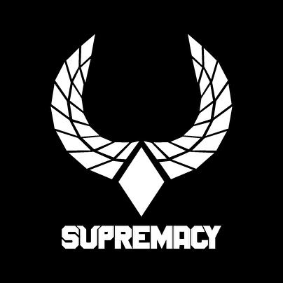 Supremacy (afbeelding)
