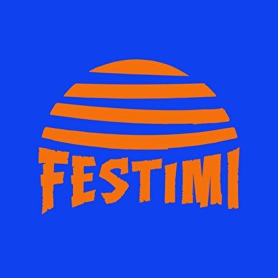 afbeelding Festimi