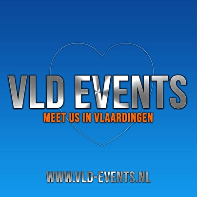 VLD Events (afbeelding)