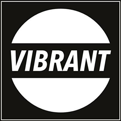 Vibrant (afbeelding)