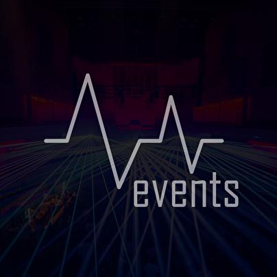 V&V Events (afbeelding)