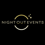Night Out Events (afbeelding)