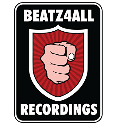 Beatz4All (afbeelding)