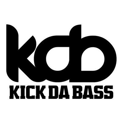 Kick Da Bass (afbeelding)